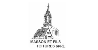 Masson & Fils Toitures - Toiture